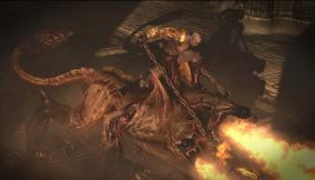 God-of-War-3-Remastered-(c)-2015-Sony-(7)