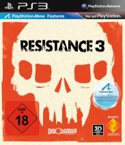 Resistance-3-©-2011-Insomniac
