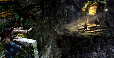 Uncharted-Golden-Abyss-©-2012-Sony