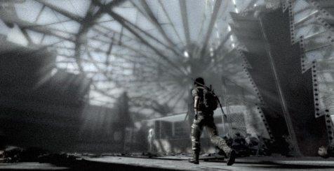 I-Am-Alive-©-2012-Ubisoft