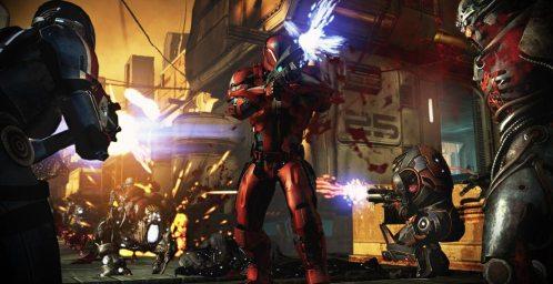 Mass-Effect-3-©-2012-EA