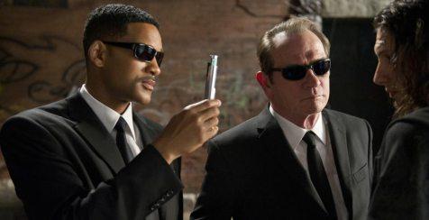 Men-in-Black-3-©-2012-Sony-Pictures-Releasing-GmbH
