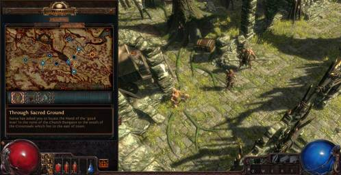 Path-of-Exile-©-2012-Grinding-Gear-Games