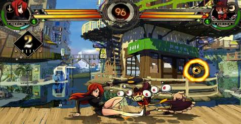 Skullgirls-©-2012-Autumn-Games,-Konami