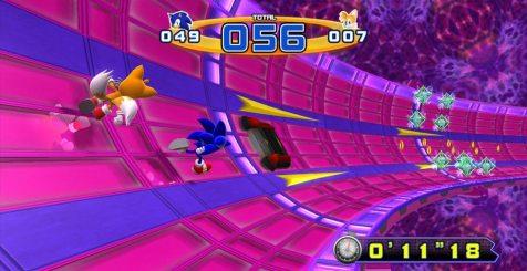 Sonic-4-Episode-II-©-2012-Sega