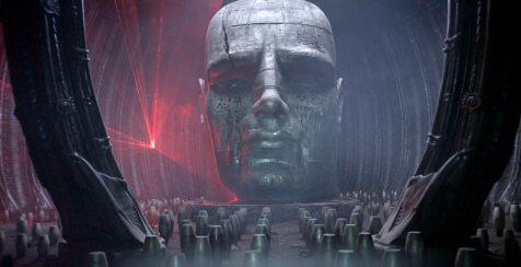 Prometheus-(Face)-©-2012-Twentieth-Century-Fox