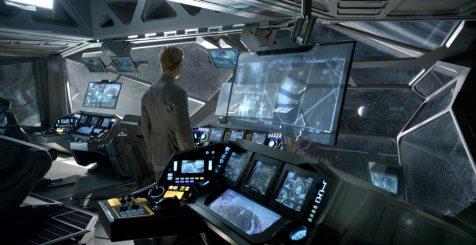 Prometheus-(Ship-Inside)-©-2012-Twentieth-Century-Fox