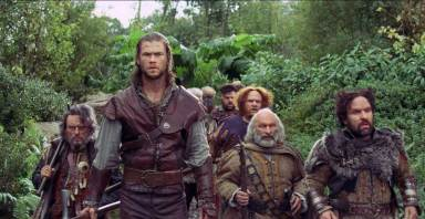Snow-White-and-the-Huntsman-©-2012-Universal-Pictures.jpg