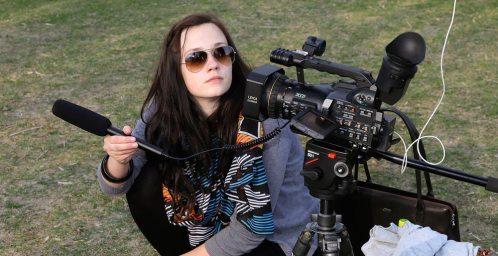 Video&Filmtage-2012-©-2012-Georg-Lembergh