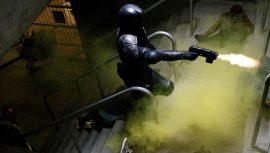 Dredd-©-2012-Constantin