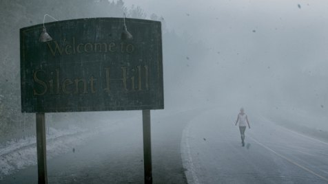 Silent-Hill-Revelation©-2012-Constantin