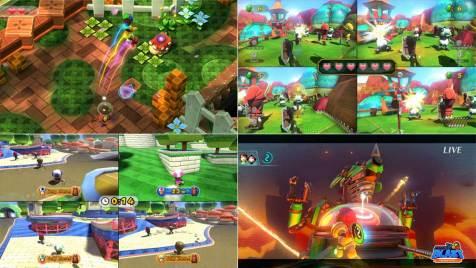 Nintendoland-©-2012-Nintendo
