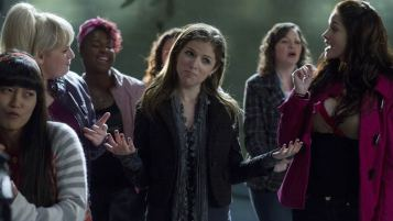 Pitch-Perfect-©-2012-Universal-Pictures