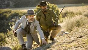 Django-Unchained-©-2012-Sony-Pictures