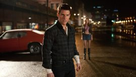Jack-Reacher-©-2012-Universal-Pictures