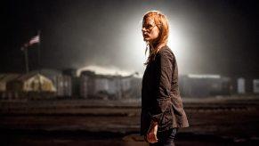 Zero-Dark-Thirty-©-2012-Universal-Pictures