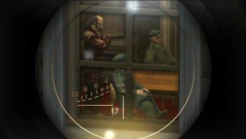 Hitman-Silent-Assassin-©-2002-Square-Enix