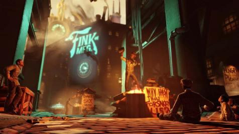 Bioshock-Infinite-©-2013-Irrational-Games-2K-Games