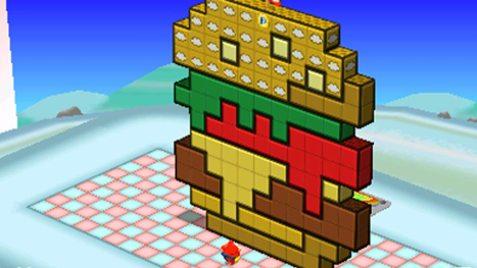 Fallblox-©-2012-Nintendo