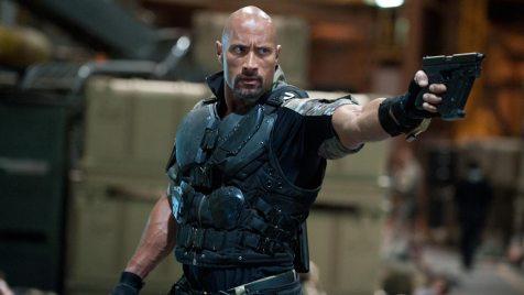 G.I.-Joe-Die-Abrechnung-©-2013-Universal-Pictures