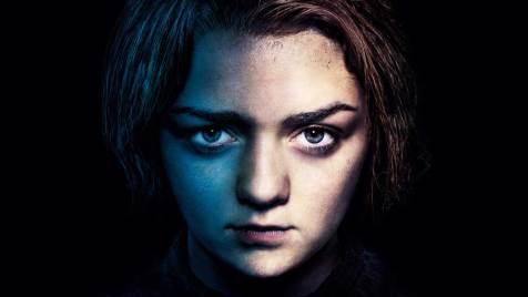 Game-of-Thrones-©-2013-HBO.jpg6
