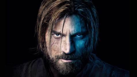 Game-of-Thrones-©-2013-HBO.jpg8