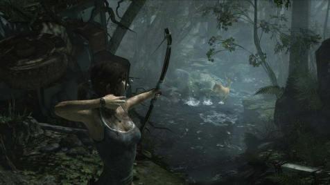Tomb-Raider-©-2013-Square-Enix,-Crystal-Dynamics