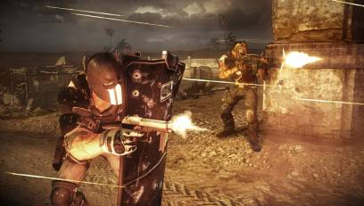 Army-of-Two-The-Devils-Cartel-©-2013-EA
