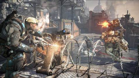 Gears-of-War-Judgment-©-2013-Microsoft,-Epic-Games,-People-can-fly.jpg11
