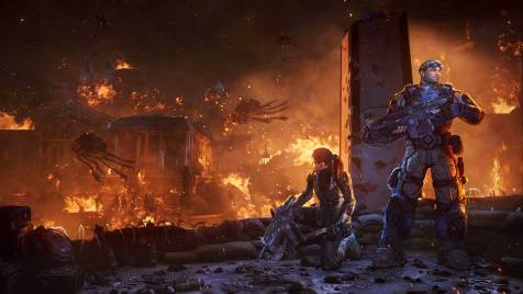 Gears-of-War-Judgment-©-2013-Microsoft,-Epic-Games,-People-can-fly.jpg5