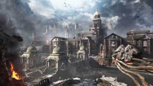 Gears-of-War-Judgment-©-2013-Microsoft,-Epic-Games,-People-can-fly.jpg9
