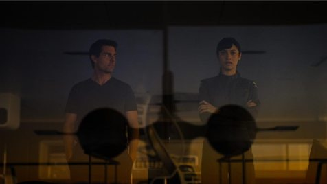 Oblivion-©-2013-Universal-Pictures