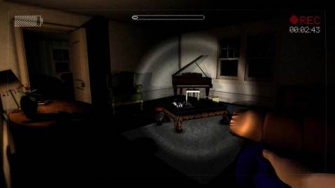 Slender-The-Arrival-©-Parsec-Productions,-Blue-Isle-Studios.jpg3