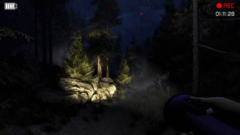 Slender-The-Arrival-©-Parsec-Productions,-Blue-Isle-Studios.jpg5