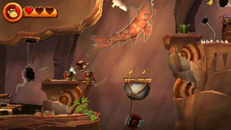 Donkey-Kong-Country-Return-3D-©-2013-Retro-Studios,-Nintendo-(11)
