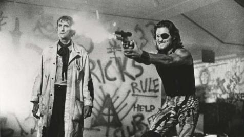 Escape-from-New-York-©-1981-John-Carpenter,-Österreichisches-Filmmuseum