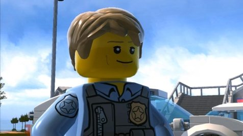 LEGO-City-Undercover-The-Case-Begins-©-2013-Nintendo.jpg5