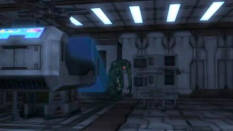 The-Starship-Damrey-©-2013-Level-5,-Nintendo-(3)