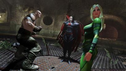 Deadpool-©-2013-Activision-(3)