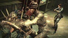 Resident-Evil-Revelations-©-2013-Capcom,-Nintendo-(9)