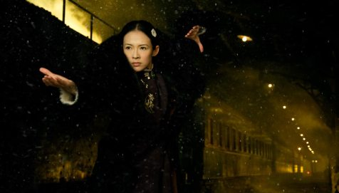 The-Grandmaster-©-2013-Thimfilm