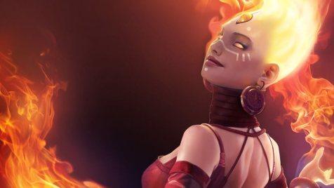 Dota-2-©-2013-Valve,-Steam-(4)