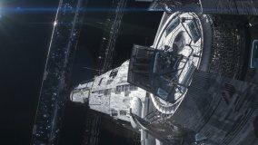 Elysium-©-2013-Sony-Pictures-Releasing-GmbH
