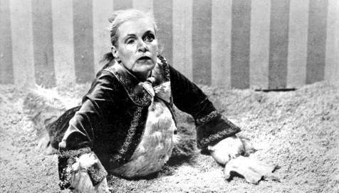 Freaks (1932), Regie: Tod Browning