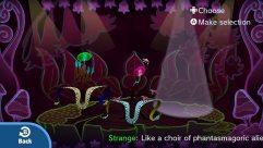Game&Wario-©-2013-Nintendo.jpg10