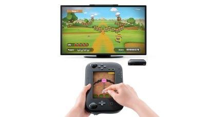 Game&Wario-©-2013-Nintendo.jpg1