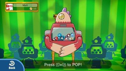 Game&Wario-©-2013-Nintendo.jpg2