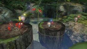 Pikmin-3-©-2013-Nintendo-(1)