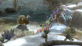 Pikmin-3-©-2013-Nintendo-(31)