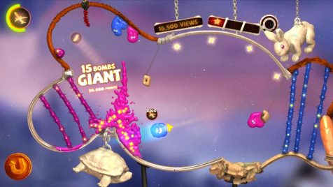 Super-Splatters-©-2013-SpikySnail-Games-(6)